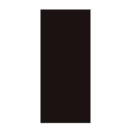 豊洋荘のロゴ
