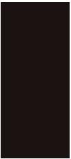 豊洋荘 ロゴ